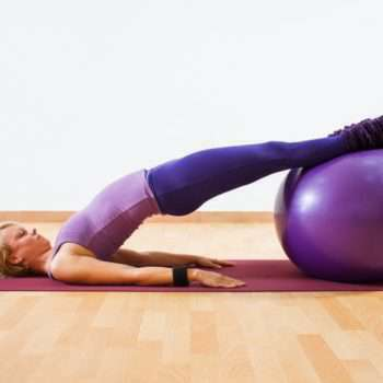 whole-body pilates