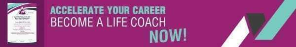 Trifocus fitness academy - register Life Coaching certification